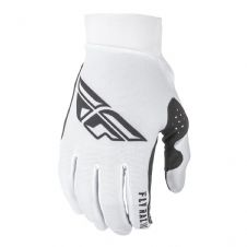 Fly 2019 Pro Lite Adult Glove (White)
